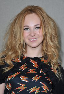 Watch Juno Temple Movies Online