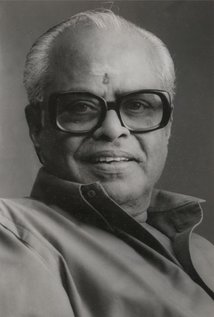 Watch K. Balachander Movies Online