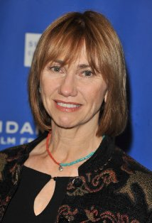 Watch Kathy Baker Movies Online