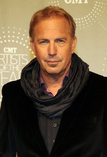 Watch Kevin Costner Movies Online