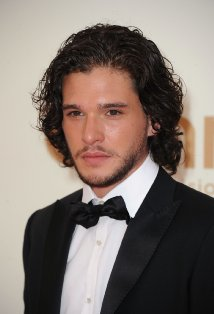 Watch Kit Harington Movies Online