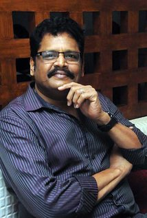 Watch K.S. Ravikumar Movies Online