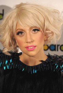 Watch Lady Gaga Movies Online