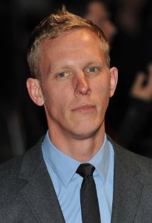 Watch Laurence Fox Movies Online