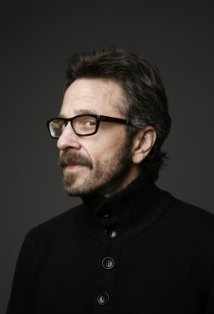 Watch Marc Maron Movies Online