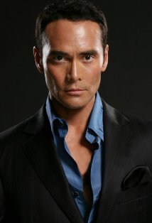 Watch Mark Dacascos Movies Online