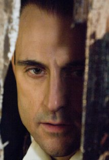 Watch Mark Strong Movies Online