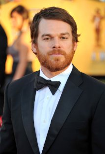 Watch Michael C. Hall Movies Online