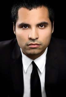 Watch Michael Peña Movies Online