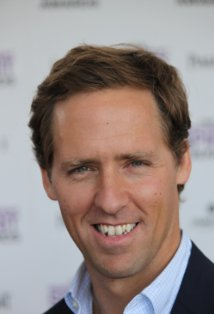Watch Nat Faxon Movies Online