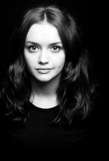 Watch Olivia Cooke Movies Online