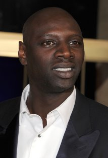 Watch Omar Sy Movies Online
