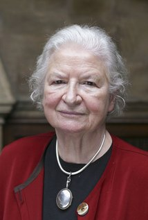Watch P.D. James Movies Online