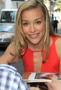 Watch Piper Perabo Movies Online