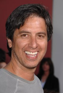 Watch Ray Romano Movies Online