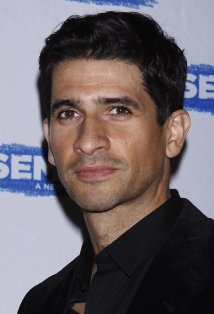 Watch Raza Jaffrey Movies Online