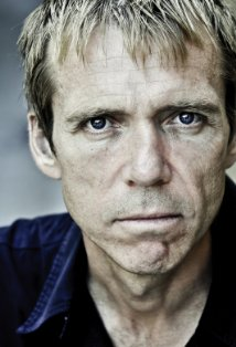Watch Richard Brake Movies Online