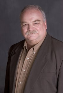 Watch Richard Riehle Movies Online