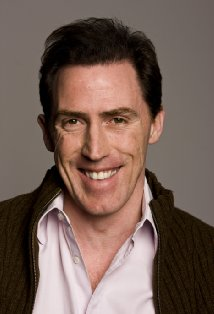 Watch Rob Brydon Movies Online