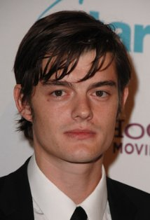 Watch Sam Riley Movies Online