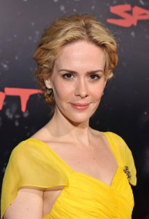 Watch Sarah Paulson Movies Online