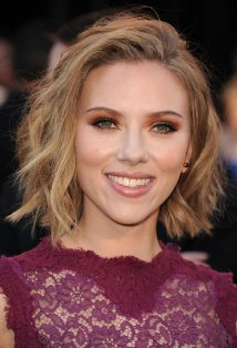Watch Scarlett Johansson Movies Online