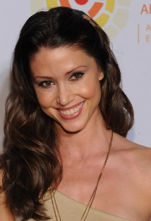 Watch Shannon Elizabeth Movies Online