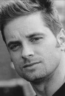 Watch Shea Whigham Movies Online