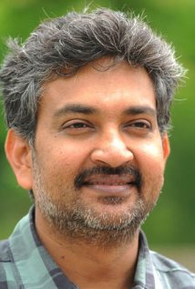 Watch S.S. Rajamouli Movies Online