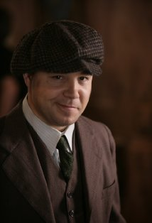 Watch Stephen Graham Movies Online