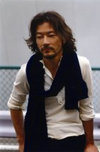 Watch Tadanobu Asano Movies Online