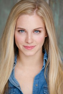 Watch Taylor Kalupa Movies Online
