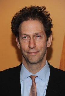 Watch Tim Blake Nelson Movies Online