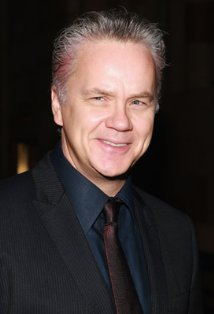 Watch Tim Robbins Movies Online