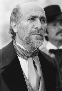 Watch Tony Amendola Movies Online