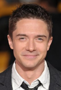 Watch Topher Grace Movies Online
