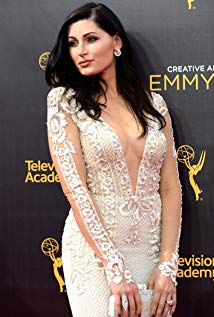 Watch Trace Lysette Movies Online