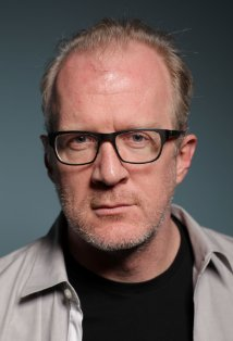 Watch Tracy Letts Movies Online