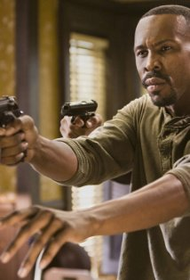 Watch Wood Harris Movies Online