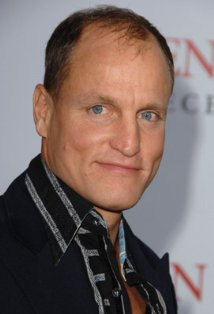 Watch Woody Harrelson Movies Online