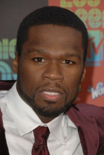 Watch 50 Cent Movies Online