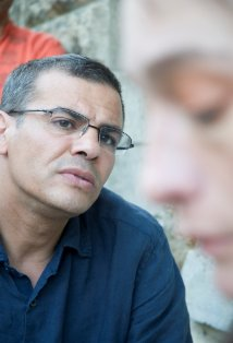 Watch Abdellatif Kechiche Movies Online
