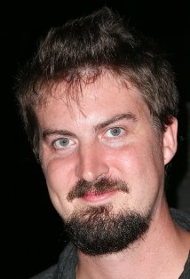 Watch Adam Wingard Movies Online