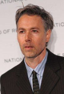 Watch Adam Yauch Movies Online