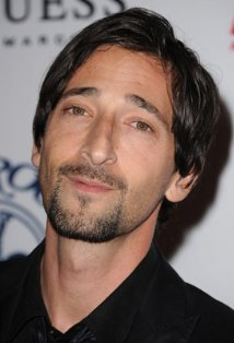Watch Adrien Brody Movies Online