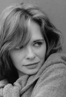Watch Adrienne Shelly Movies Online