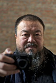 Watch Ai Weiwei Movies Online