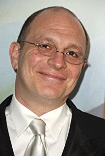 Watch Akiva Goldsman Movies Online