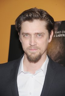 Watch Andrés Muschietti Movies Online