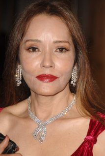 Watch Barbara Carrera Movies Online